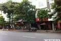 Bán nhà mặt phố Vĩnh Phúc, Ba Đình, kinh doanh ngày đêm, vỉa hè rộng chỉ 19.7 tỷ, 0945204322.