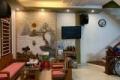 Bán nhà Liễu Giai, Ba Đình, gara 7 chỗ, lô góc, đẹp quá, 63m2, 8.3 tỷ.
