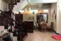 Chính chủ bán nhà phố Đào Tấn - Nhà Đẹp- Về ở luôn- Ô TÔ đỗ sát nhà 46m*5 tầng.