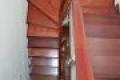 61M2X4T,  giá chỉ 3.6 tỷ, Nhà đẹp, Ngõ rộng tại phố Vĩnh Phúc – Ba Đình