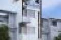 NHÀ MỚI TINH VỀ Ở NGAY, ĐIỆN BIÊN PHỦ 36M2, 4.4 TỶ, XEM LÀ THÍCH!!!!