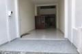 Bán nhà mặt tiền đường Nơ Trang Long, p12, Bình thạnh 14,5 tỷ