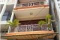 Bán GẤP nhà Chu Văn An, Phường 12 Quận Bình Thạnh .,100 m2 (5x20,1) HXH tránh  GIÁ CHỈ 16,5 tỷ TL