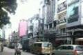 Bán nhà 228A Phan Văn Hân, P17, Q. Bình Thạnh, Hầm + 9 lầu, TN 180Tr/Tháng giá 25,5 tỷ