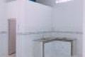 Nhà Triệt Kiểu Biệt Thự Mini, mặt tiền đường Hàng Gòn – KV Yên Hạ, Thường Thạnh, Cái Răng. DTSD: 163m2. DT 237m2. Có 200 thổ cư