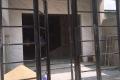 Cần bán nhà kiệt 2 tầng sắp hoàn thiện,100m2,Lê Trọng Tấn,Đ Nẵng.