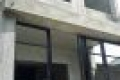 Bán nhà 2 tầng sắp hoàn thiện kiệt 3m Lê Trọng Tấn