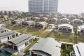 Bán gấp Villa 3 PN Trực diện Biển 550m2 Lợi nhuận 2,3 tỷ/năm (Movenpick Cam Ranh - Euro Window)