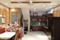 1 nhà ra mặt phố Yên Hòa, kinh doanh, 47m2x5T, mặt tiền 5.3m. Giá 5.1 tỷ (có TL)