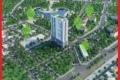 SIÊU HOT! Bán gấp 2 căn Officetel duy nhất trung tâm Cầu Giấy, Giá chỉ từ 1.3 tỷ