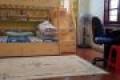 BÁN NHÀ PHỐ TRẦN DUY HƯNG - TIỆN Ở - KINH DOAN, MẶT TIỀN 7.5M GIÁ CHỈ 5.2 TỶ. LH MR QUÂN 0972642825