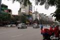 Bán gấp nhà PL Đỗ Quang, Trần Duy Hưng, Trung Hòa, Cầu Giấy 40m2 x 5 tầng, ô tô đỗ cửa, 7,6 tỷ Lh: 0963698675