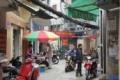 Bán nhà 5 tầng, Tôn Đức Thắng kinh doanh sầm uất 2 tỷ 7 LH 0918828076