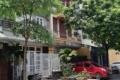 Bán nhà PHÂN LÔ Trần Quang Diệu, mới đẹp, ô tô vào nhà