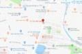 Bán nhà Đẹp Ô tô, phố Tôn Thất Tùng, DT 30m2x4T MT 6m. Giá 3.4 tỷ LH: 0941655109