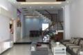Bán nhà đẹp trung tâm Lương Định Của- Đống Đa, 47m2x4T, 5.2 tỷ