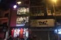 Bán nhà mặt phố Tôn Đức Thắng, 60m2, 3 tầng, hơn 17 tỷ. LH 0982898884