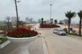 Bán các khách sạn 30 phòng 7 tầng giá siêu rẻ giữa khu trung tâm du lịch bãi cháy - QN cách trục đường Hạ Long 20m