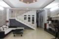 Bán nhà Thanh Nhàn oto,đẹp lô 4 tầng diện tích 70m mặt tiền 5m giá 5.9 tỷ
