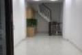Bán nhà riêng ở Thanh Nhàn dt 38m2, 5 tầng , 5,7tỷ.