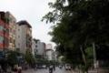 Bán nhà đẹp nhất mặt phố Thanh Nhàn, thoáng trước sau, kinh doanh vô địch chỉ 18.35 tỷ. 0945204322.