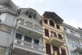 Bán nhà mặt phố hàng bông vị trí đắc địa 87m2 xây 6 tầng 0948236663
