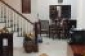 Nhà ở ngay phố Tân Mai, Hoàng Mai 35m2x4T, MT 3.2m, 2.45 tỷ LH: 0972957451