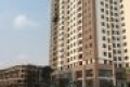 Chung cư giá rẻ tọa lạc vị trí trung tâm quận Hoàng Mai 1,8 tỷ căn 3PN