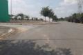 Nhượng nền đất KDC Vĩnh Lộc B, giá 1.35 tỷ/nền, sổ hồng riêng, mặt tiền Tỉnh Lộ 10