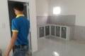 Cần bán nhà cuối đường Tỉnh Lộ 10 4x10m 1 lầu giá 850tr sổ hồng bao công chứng