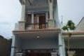 Bán nhà mới xây chưa ở trong KĐT mới Bình Chánh - Đinh Đức Thiện 80m2 1 trệt 1 lầu 1,2tỷ