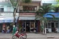 Bán gấp nhà mặt tiền Phan Văn Hớn, chỉ hơn 2ty SHR