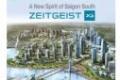 G City - Zeit Geist XII Nhà Bè  Bất động sản cao cấp Nam Sài Gòn  - LH Thu Phương 0936122125