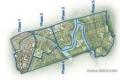 G City - Zeit Geist XII  Dự án Tâm điểm Nam Sài Gòn thu hút giới đầu tư –  Thu Phương  0936122125