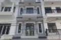 Bán nhà phố 1979 Huỳnh Tấn Phát DT 4m x 17m, 3 lầu, sân thượng, 4 PN, Giá 5.35 tỷ