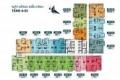Cần bán căn hộ 3 PN gần 100m giá từ 2,1 tỷ , gần Harmony, đối diện Vinhome Riverside