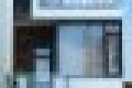 Bán nhà 3 tầng 15 phòng trọ đường Tôn thất thiệp , ngũ hành sơn , đà nẵng