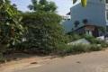 Nhà mới xây mặt tiền Nguyễn Duy Trinh, cách biển 200m