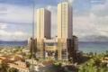 chúng tôi cần Bán một số căn hộ Gold Coast (Center 2) giá ưu đãi so với thị trường.