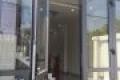 Bán nhanh 2 căn nhà đẹp , mới xây 2 mặt tiền thuộc Vĩnh điềm thượng,xã Vĩnh Hiệp LH 0935964828