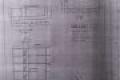 Cặp nhà gốc ngã 4 - TTTM Cái Khế.. Dt: 8m x 16m. 1 triệt 3 lầu.