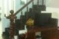 Nhà Đẹp Đg Số 2, KDC Thới Nhựt 2. Dt: 4,5m x 20m. 1 Triệt 1 Lầu. Nhà Xây Ở Rất Kiên Cố