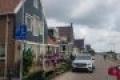 Dự án biệt thự nghỉ dưỡng NovaWorld Phan Thiết – Tập đoàn Novaland Phòng kinh doanh 0919191078