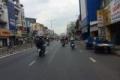 Bán Tòa nhà MT gần Nguyễn Thị Minh Khai P.Đakao,Q.1 DT:9x18m HDT 300TR/T Giá 70 tỷ.