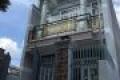 Chính chủ xuất cảnh cần bán căn nhà góc 2 MT Thạch Thị Thanh Q.1 dưới 15ty.
