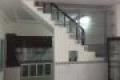 Bán nhà 24m2, 2 tầng, hẻm 3m, Lạc Long Quân phường 5 quận 11