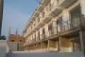 Nhà Q12 chính chủ 108 m² 1TR2L, Hẻm xe tải Hà Huy Giáp, Cách ngã tư ga 600m, xin liên hệ 0987234379