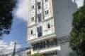 tôi cần bán khách sạn 6 lầu 18 phòng ngay MT Hà Huy Giáp, Q.12, 168m2, giá 3tỷ5, Lh 0934577894