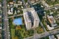 căn hộ 2PN tầng 2 ngay trường quận 12 chỉ 1,9tỷ nhận nhà ngay 65m2