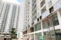 Shophouse Prosper Plaza, Phan Huy Ích, 103m2 - 44tr/m2 nhận nhà ngay, SHR, CK đến 276tr+1 lươngvang